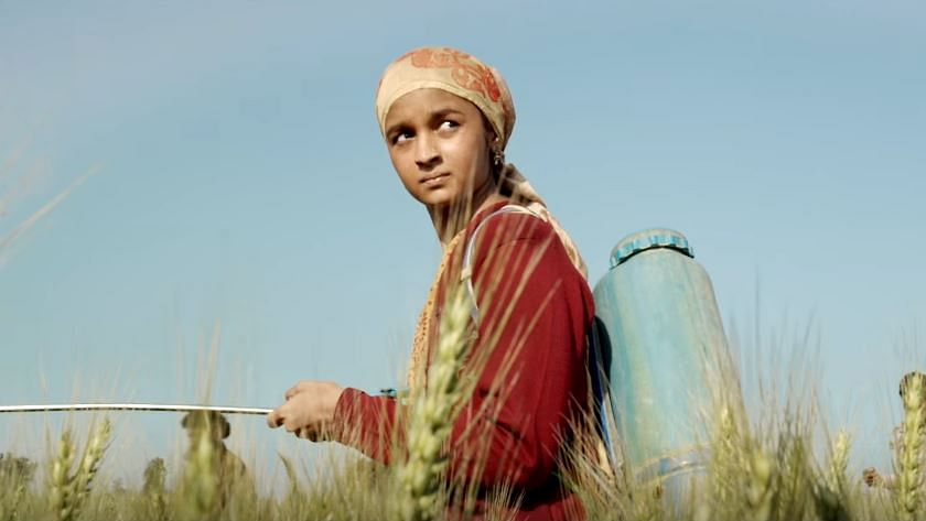 <i>Udta Punjab</i> has found itself in endless controversies since its trailer launch