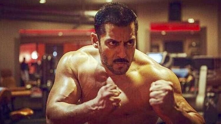 QuickE: Jai Wishes Veeru On Friendship Day, Salman vs YRF? & More