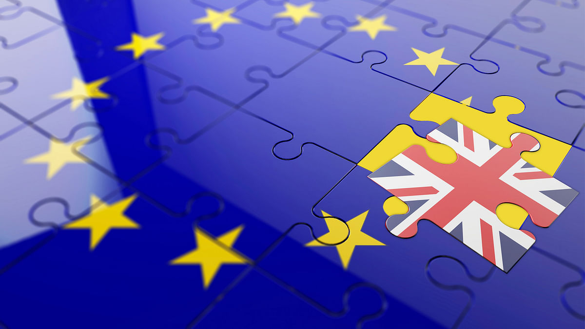 Brexit Brings Good Tidings for Indian Students But Not  Business