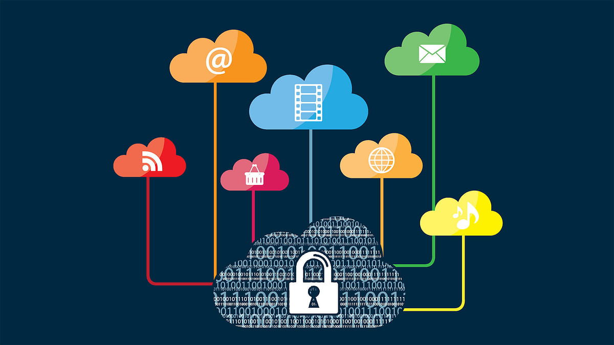 Is Your VPN Really Secure?