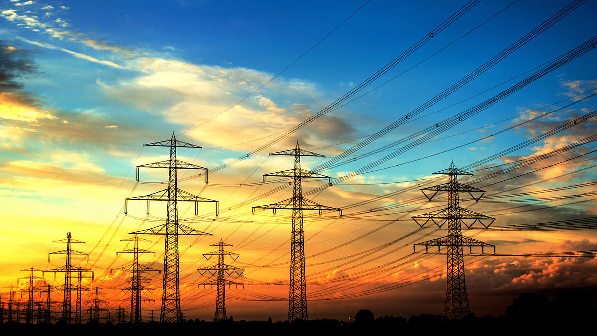 It's time to pay pending electricity bills amounting to Rs 400 Crores for BEST.