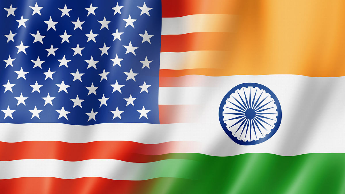 Coursera, US Dept of State Launch Course on India