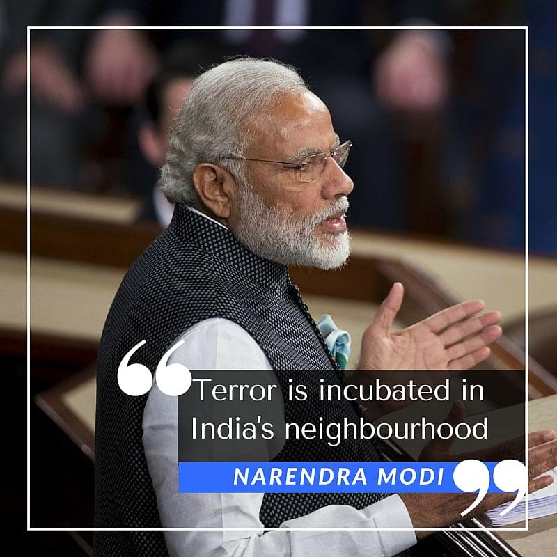 Image source: AP (Design: The Quint/Divyani Rattanpal)