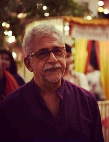 """Naseeruddin Shah (Photo: <a href=""""https://twitter.com/naseerudinshah"""">Twitter</a>)"""