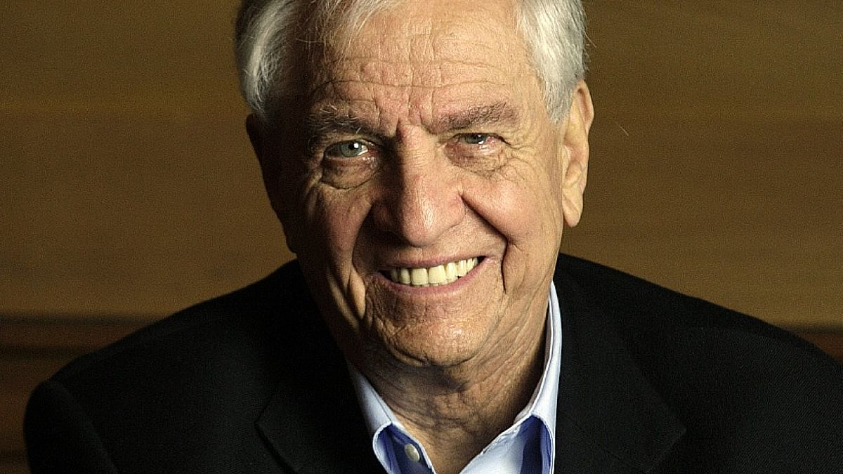 """Director Garry Marshall. (Photo courtesy: Twitter/@<a href=""""https://twitter.com/search?f=images&amp;vertical=news&amp;q=%20garry%20marshall&amp;src=typd"""">NYMag</a>)"""