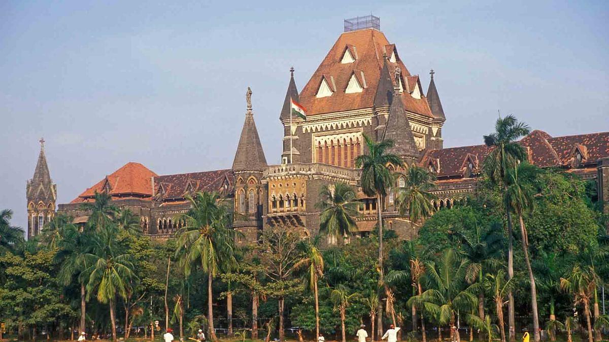 Bombay High Court renamed as Mumbai High Court.