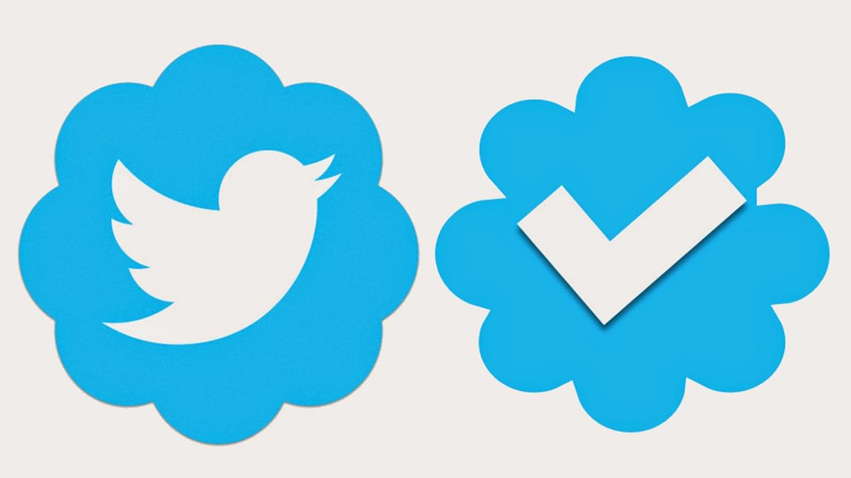 Twitter Has Been Secretly Verifying Accounts But Not for Everyone