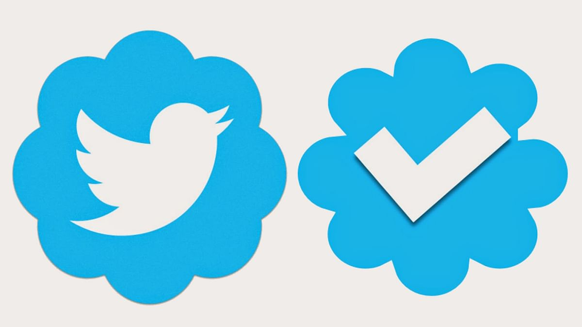 Twitter Plans to Resume Verification for Public in 2021: Report