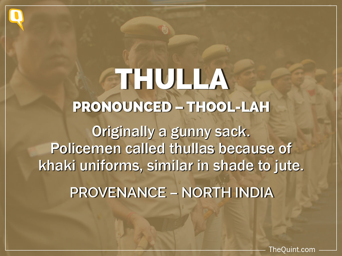 Dear Delhi HC, Here's What Kejriwal Ji Means When He Says 'Thulla'