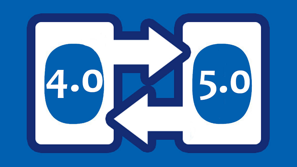 Bluetooth 5.0 is expected to be four times faster than its predecessor.