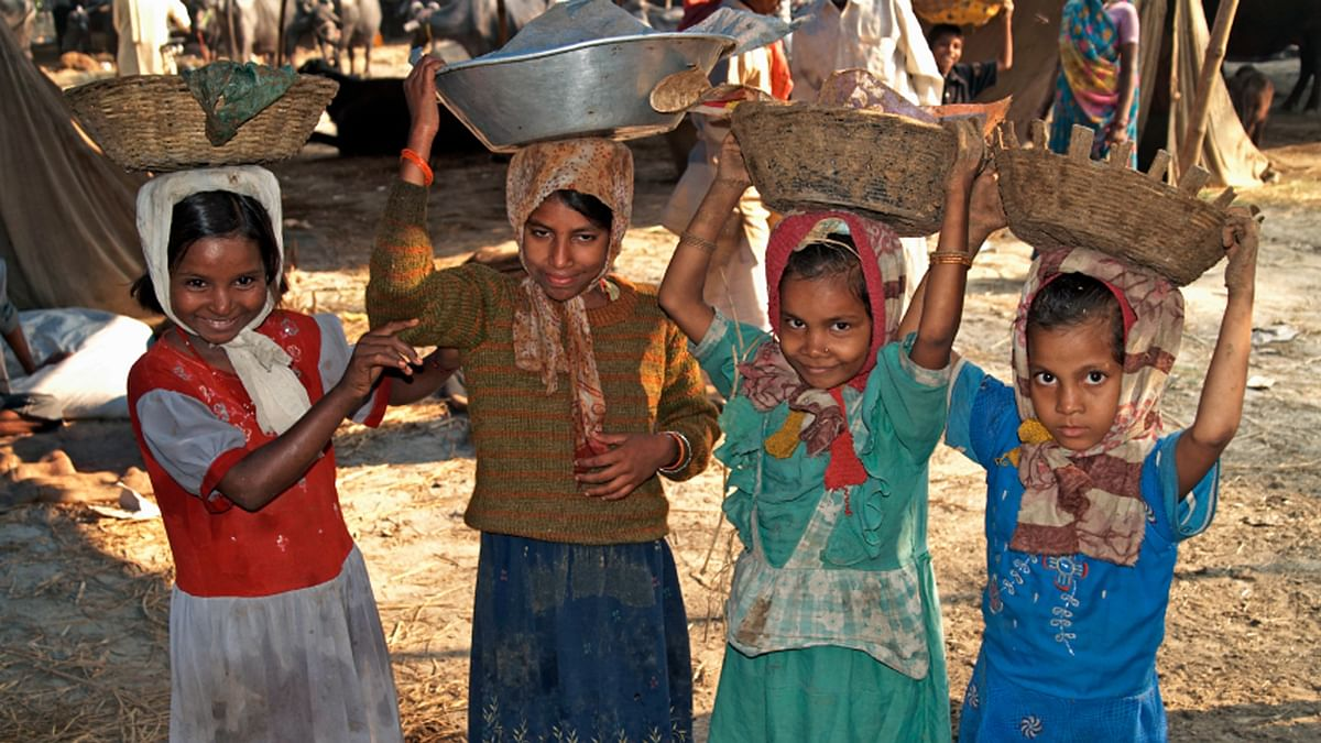 What Does India's Law Say on Child Labour? How to File Complaints?