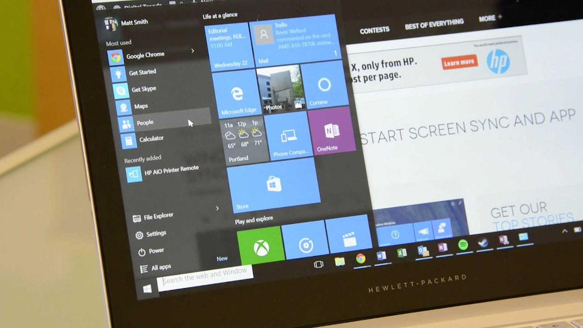 Microsoft Releases Patches for 64 Flaws To Fend Off Hackers