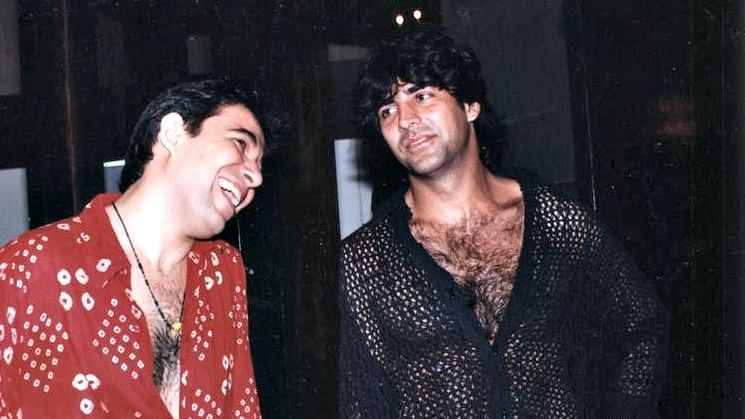 """Where will you be in another ten years bro? (Photo: <a href=""""http://grabhouse.com/urbancocktail/lesser-known-facts-about-akshay-kumar/"""">grabhouse</a>)"""