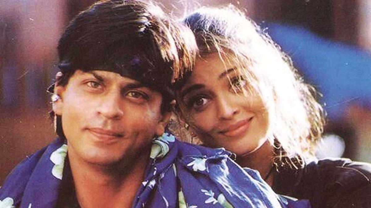 Why Raksha Bandhan Is No Longer A Vulnerable Bond in Hindi Cinema