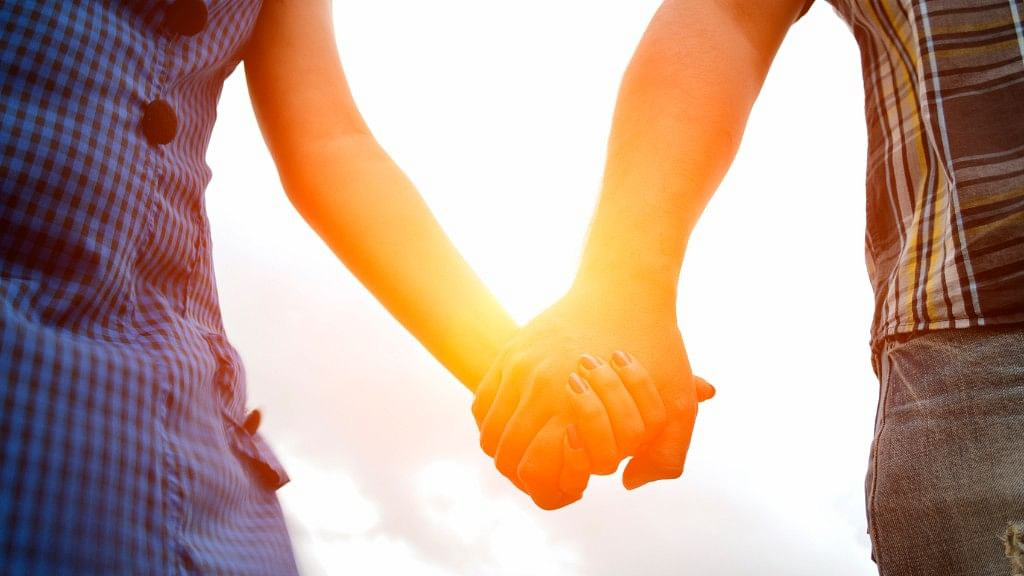 There is no honour in killing young couples who go dare to venture outside the age old norms of caste, gotra, etc. (Photo: iStock)
