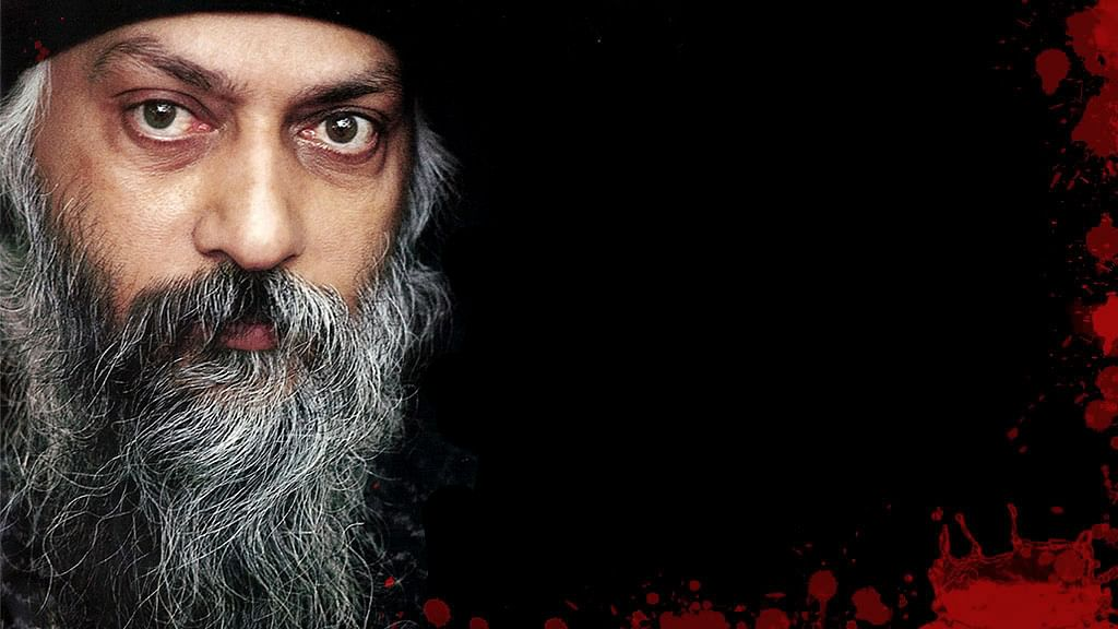 29 Years On, Osho's Death Remains a Mystery