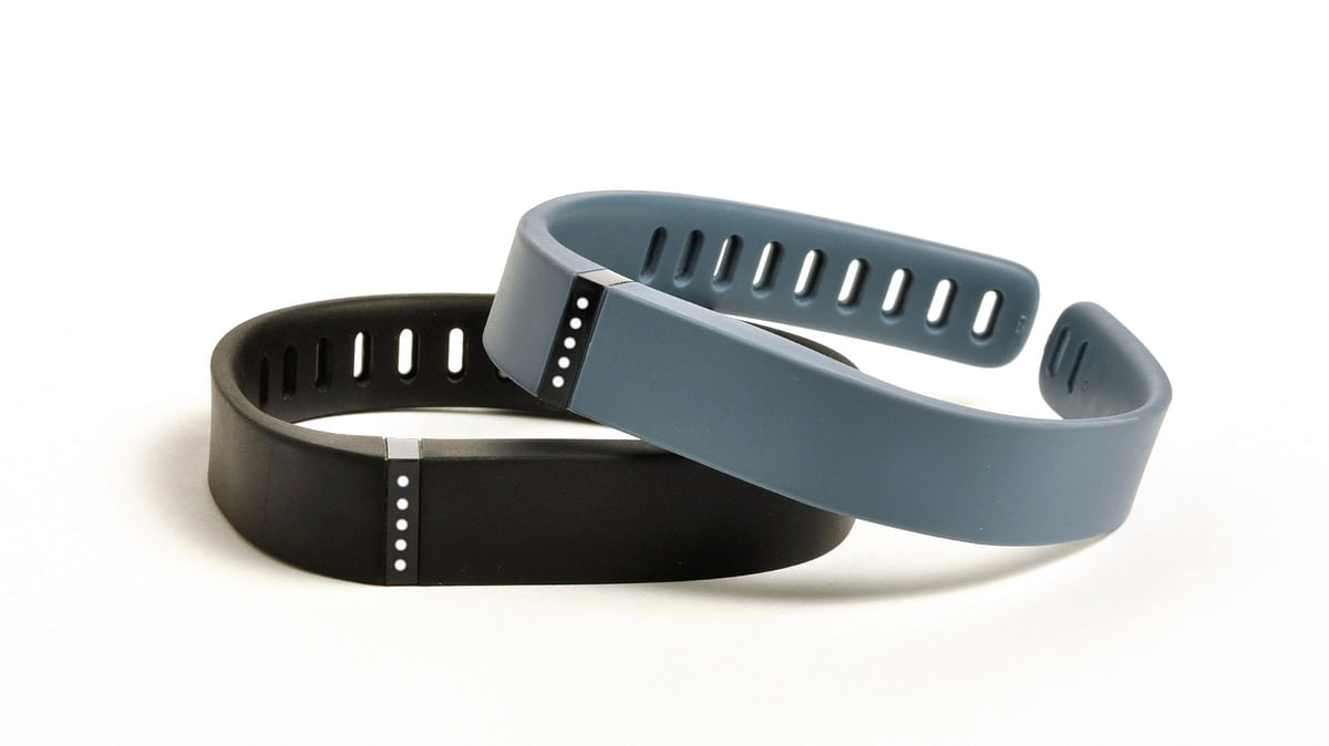Over time, fitness wearables will host more user information, including medical data, which if fraudulently accessed, may be misused in several ways. (Photo: iStock)