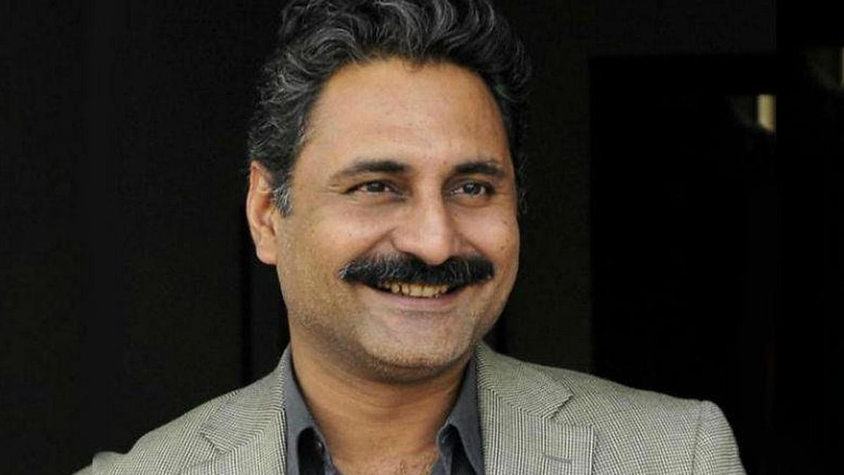 "The Delhi High Court gave Mahmood Farooqui the ""benefit of doubt"" and set aside his seven-year sentence for rape."