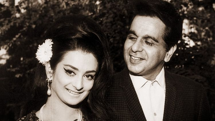 Saira Banu spoke exclusively to The Quint on her birthday about her life, films and her one true love, Dilip Kumar.