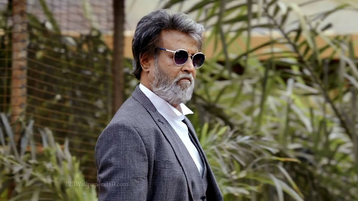 Rajinikanth's <i>Kabali </i>was leaked a day before its release.&nbsp;