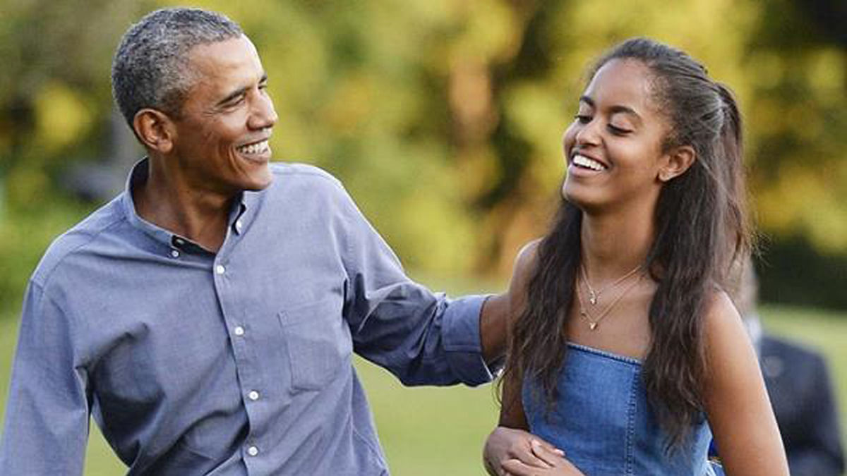 "(Photo Courtesy: Facebook/<a href=""https://www.facebook.com/MaliaOBamaOffical/?fref=ts"">MaliaObama</a>)"