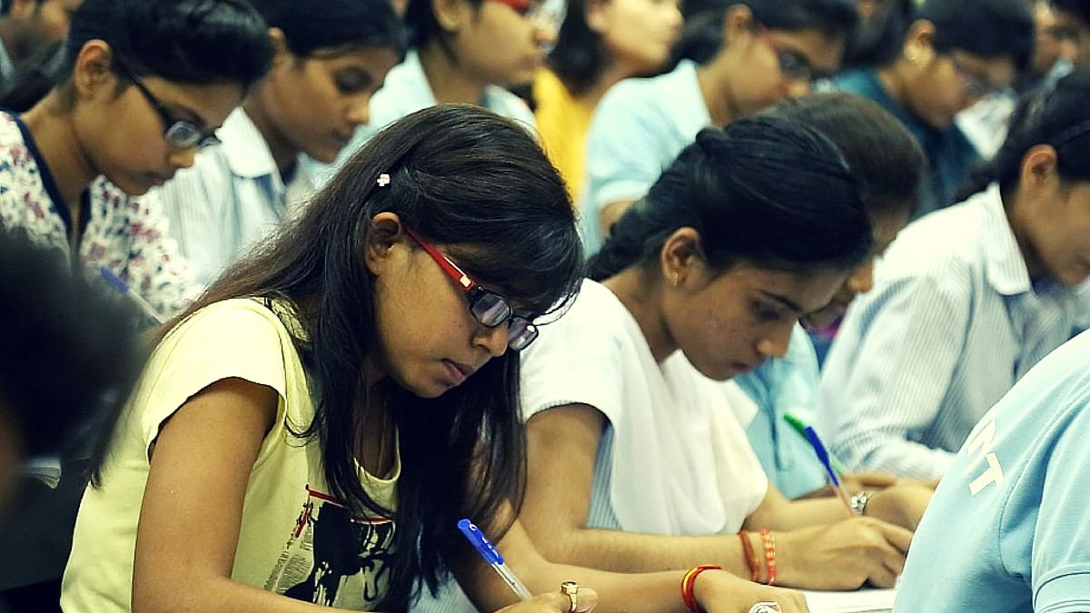 JEE Mains Likely to Be Held in June, JEE Advanced in July: Report