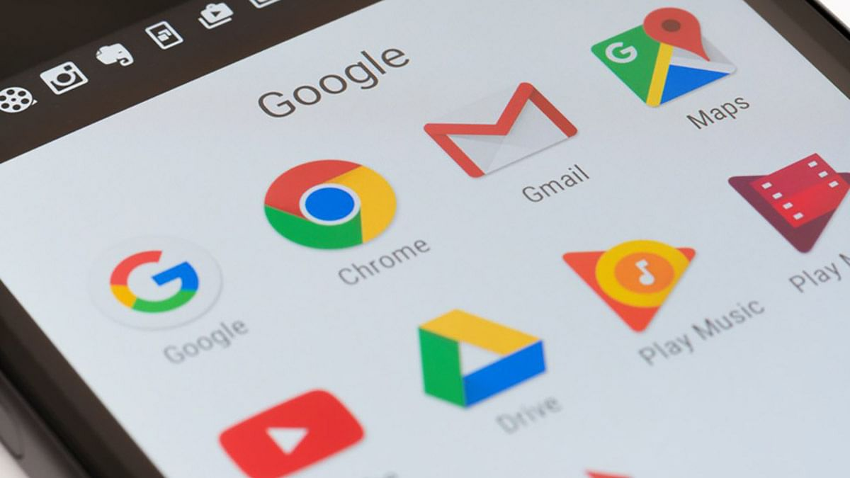 Google Has Found  A Way to Show You More Ads on Your Phone