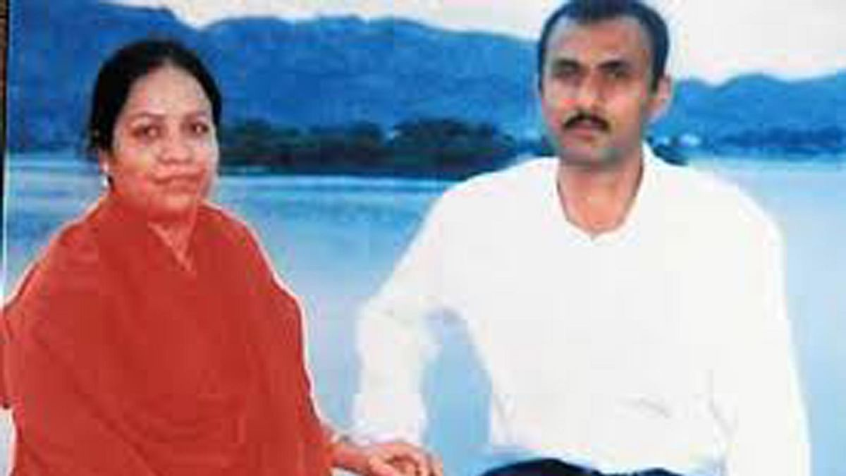 Sohrabuddin Case: Bombay HC Says Removing Justice Revati 'Routine'