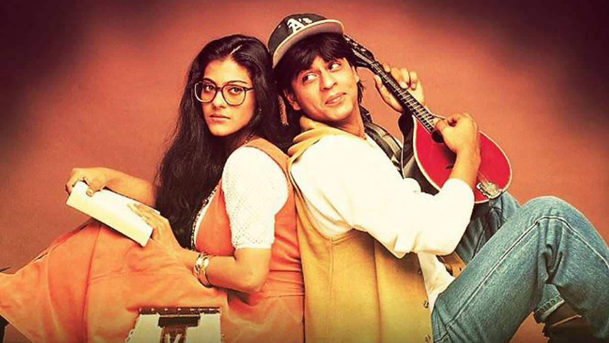 'DDLJ' Returns to Maratha Mandir As Theatres Re-open in Mumbai