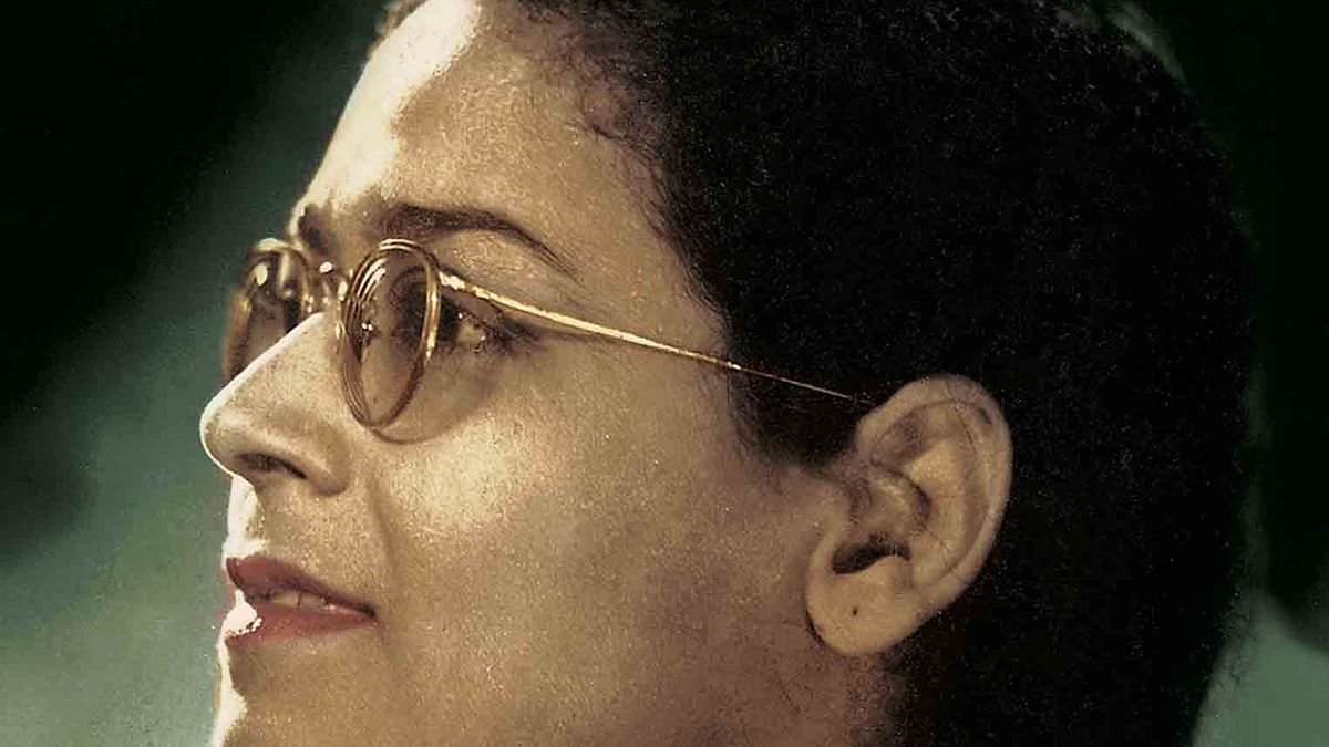 Ismat Chughtai, 'Lihaaf' and Lifting the Veil Off Same-Sex Desire