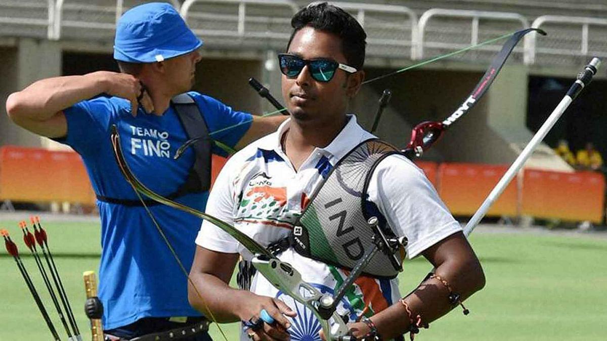 Asian Archery C'ship: India Clinch 3 Bronze & Enters 3 More Finals