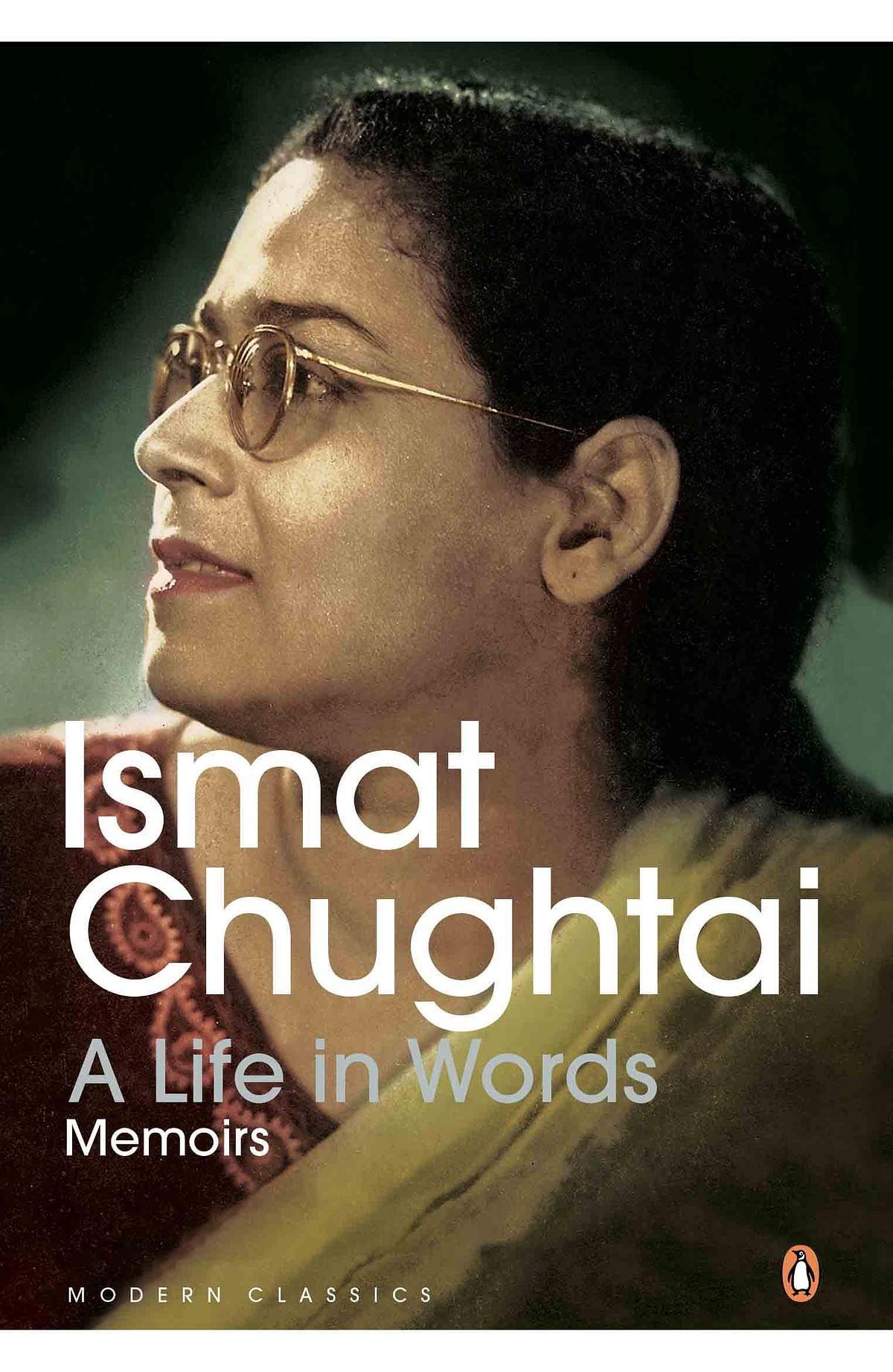 Ismat Chughtai's<i> Lihaaf </i>has been one of her most controversial works.&nbsp;