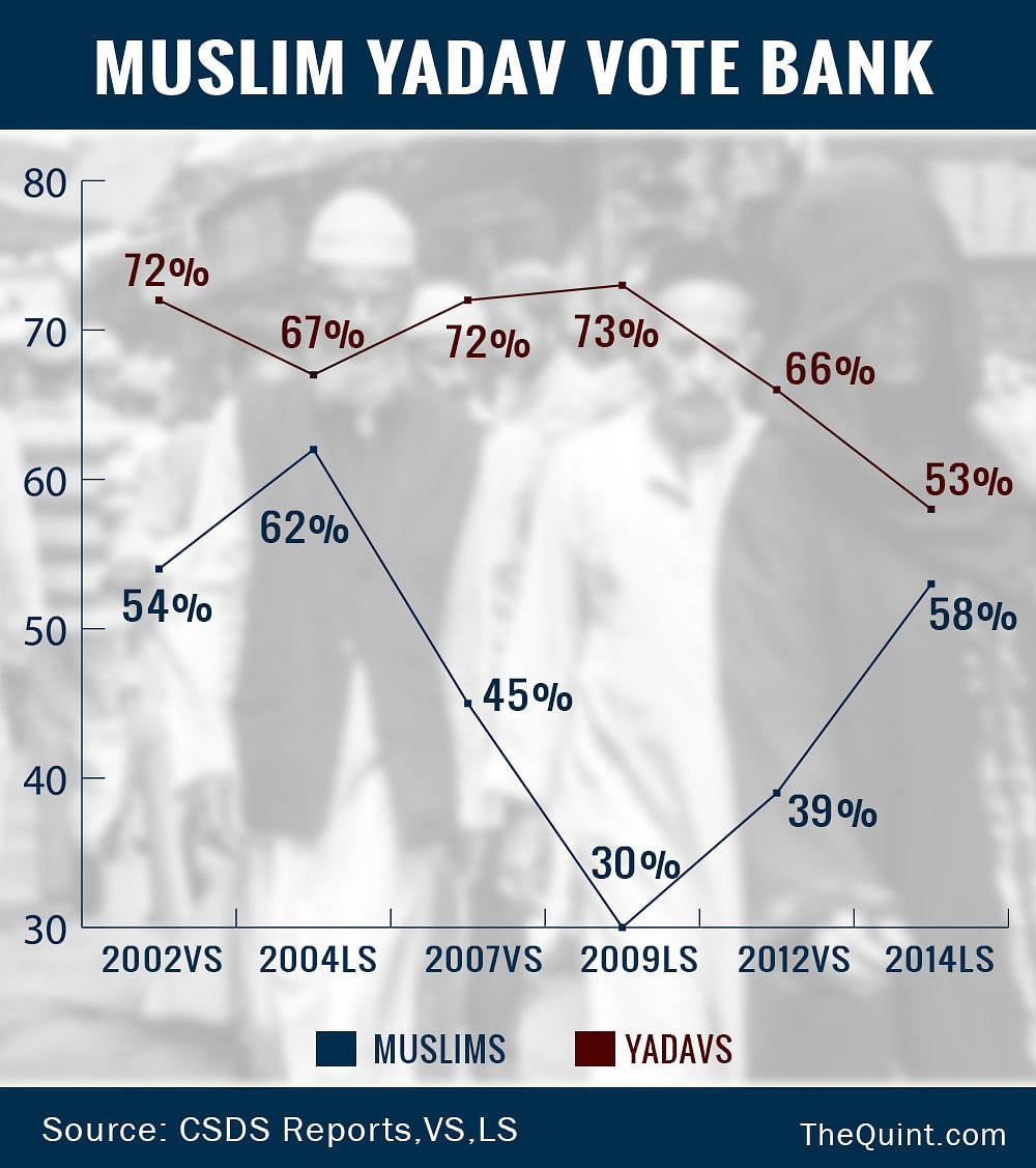 VS: Vidhan Sabha (Legislative Assembly); LS: Lok Sabha (Infographic : Lijumol Joseph/ <b>The Quint</b>)