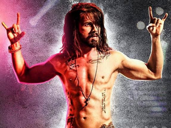 <i>Udta Punjab</i> was leaked before its release.&nbsp;