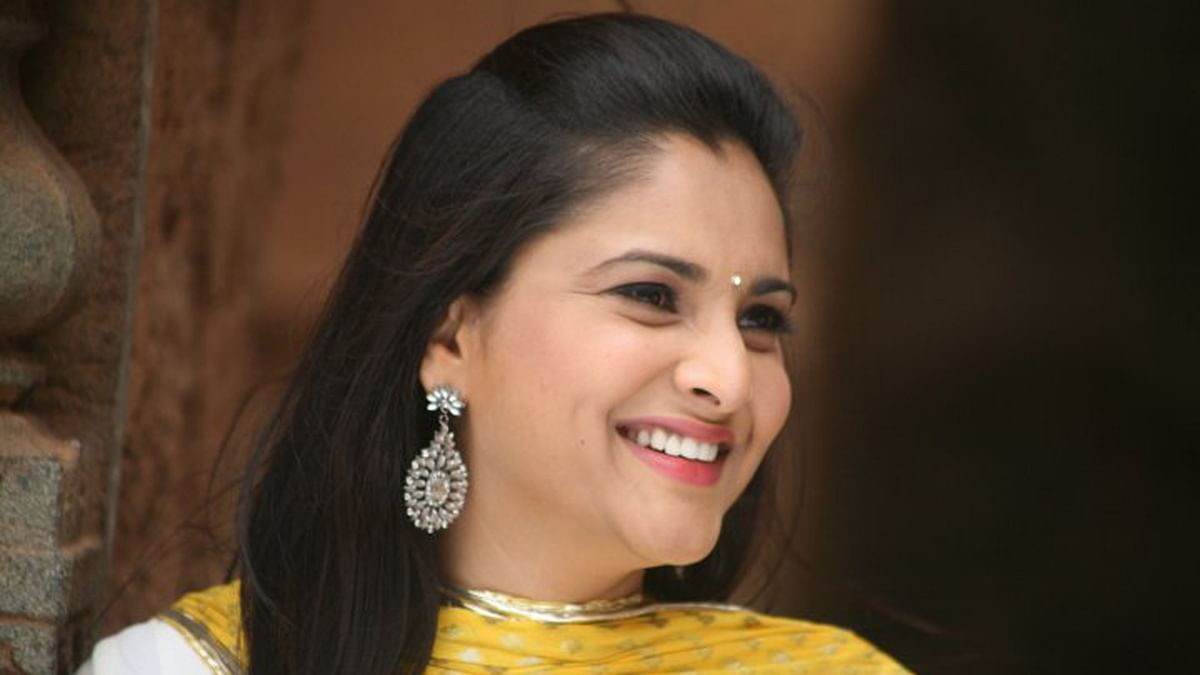 Ramya Says Her 'Fake Accounts' Video Was Edited Out of Context