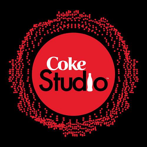 "Coke Studio Pakistan has brought some of the finest India and Pakistan singers, artists, musicians together. (Photo <a href=""http://www.cokestudio.com.pk/season9/"">Coke Studio</a>)"