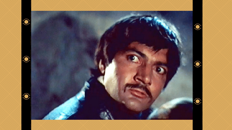 Prem Chopra Turns 86: 'Nobody Offers You Free Lunches in Bollywood'