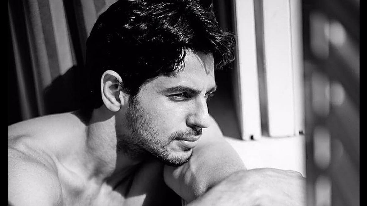 "Sidharth Malhotra opens up after the underperformance of his latest,  <i>Baar Baar Dekho</i>. (Photo courtesy: <a href=""https://www.instagram.com/p/BB9gN5JNLIG/?taken-by=s1dofficial&amp;hl=en"">Instagram/@s1dofficial</a>)"