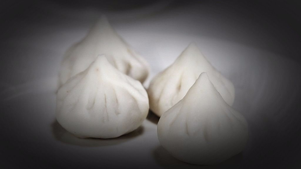 Traditional Ukdiche Modak Recipe For Ganesha's Sweet Tooth