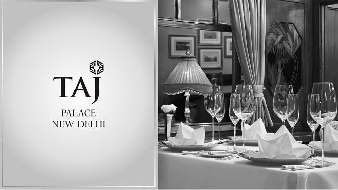 "Taj Palace Hotel, New Delhi. (Photo Courtesy: Facebook/<a href=""https://www.facebook.com/TajPalaceNewDelhi/photos/a.10151569006215085.855468.211283440084/10153229623505085/?type=3&amp;theater"">Taj Palace</a>)"