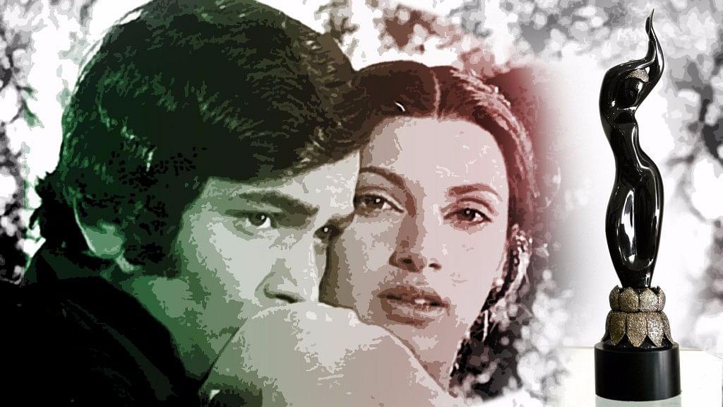 Rishi Kapoor's tell-all interview on awards, Ranbir, Katrina and Twitter trolls.