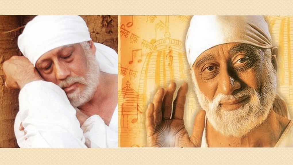 Sai Baba, The Real To Reel Journey Of The Revered Saint