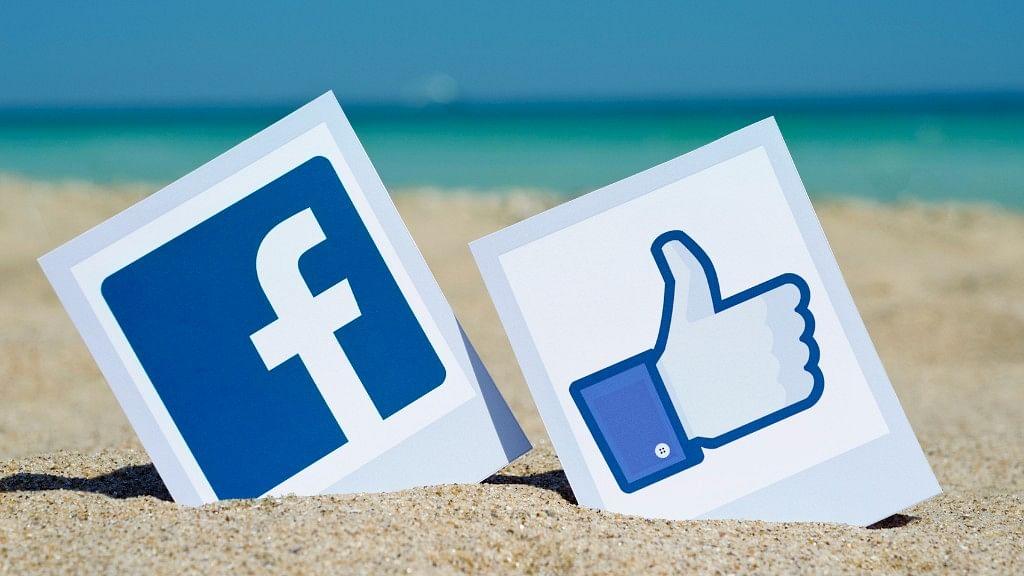Pakistani Christian Jailed for Blasphemy Over Facebook Like