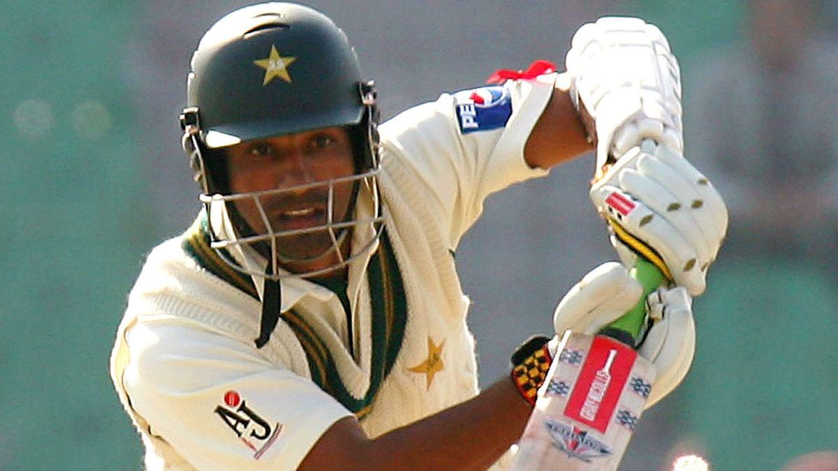 Yousuf, Qadir React to Thakur's Statement on Indo-Pak Cricket
