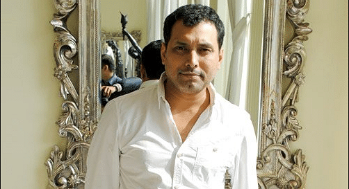 """Neeraj Pandey makes his films thinking about posterity. (Photo Courtesy: <a href=""""https://twitter.com/AkshayKumarARG"""">Twitter/@AkshayKumarARG</a>)"""