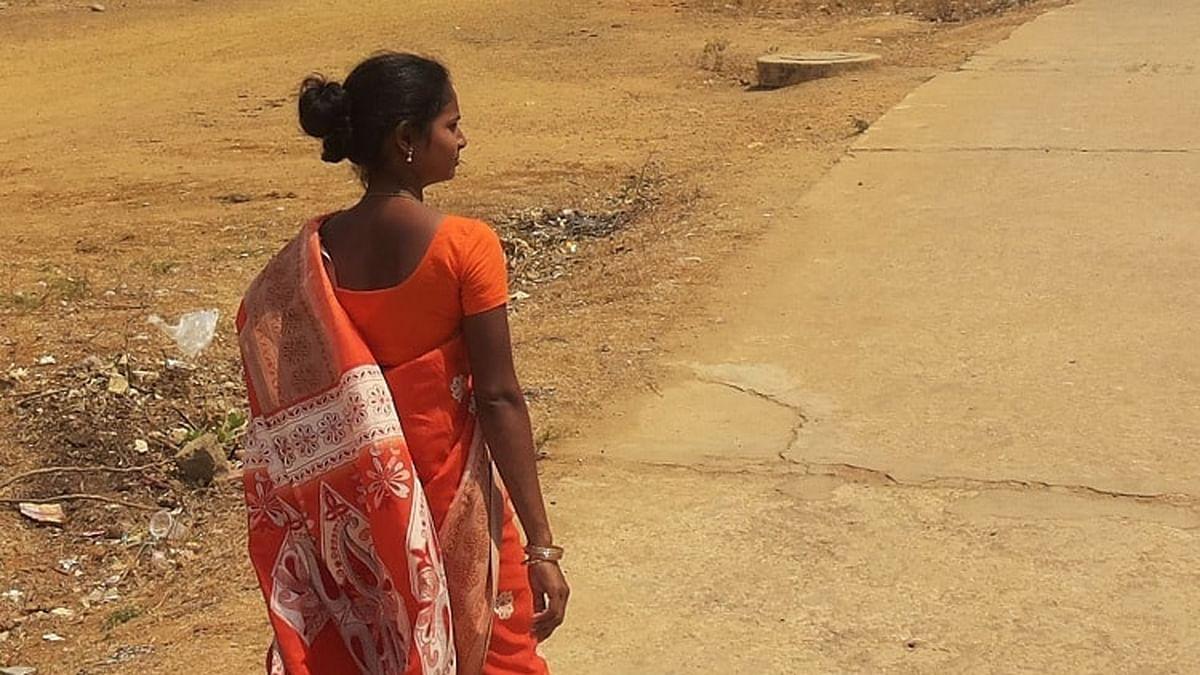 Karnataka: Villagers Do Not Want Dalit Woman As Anganwadi Worker