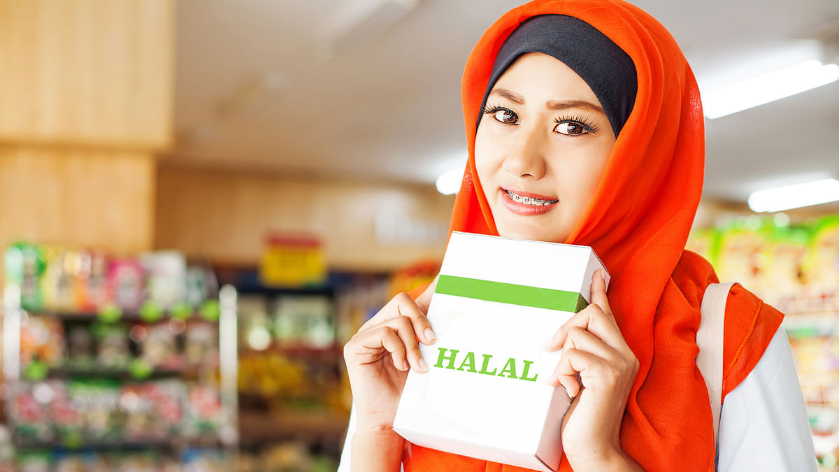 Why Hindutva Outfits Are Calling for a Boycott of Halal Products