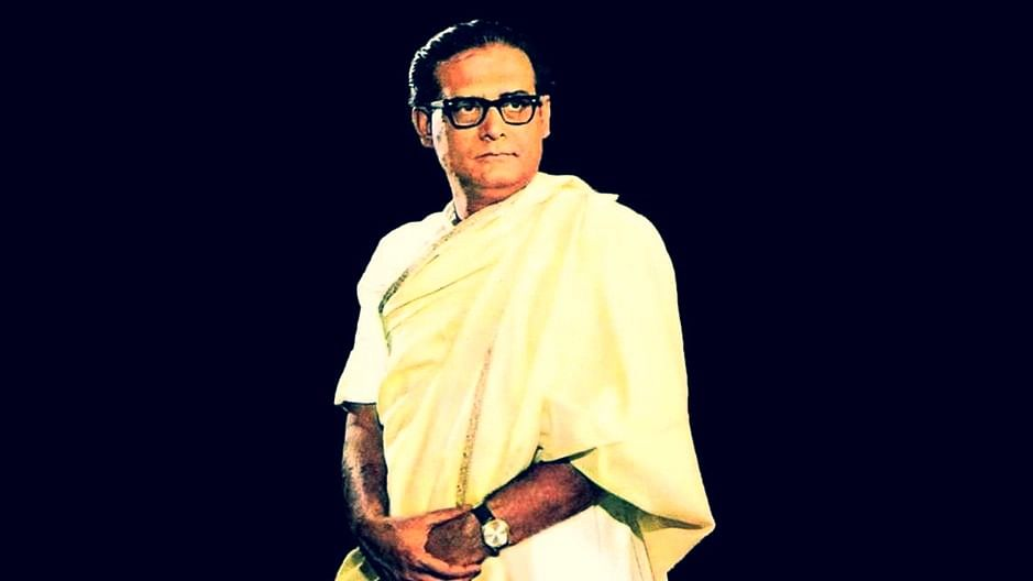 Hemant Kumar: Hindi Gems That Were Borrowed From Bengali Melodies