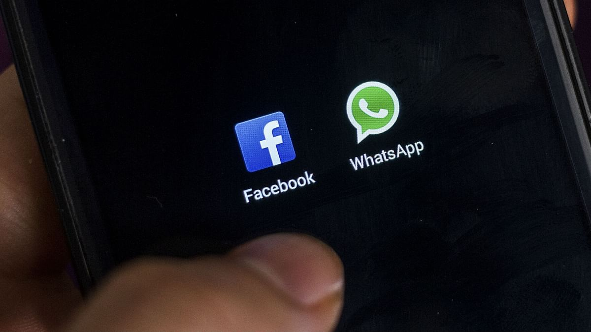 Becoming Like WhatsApp Won't Solve Facebook's Woes – Here's Why