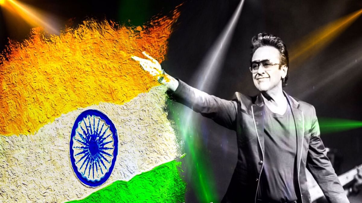 The Curious Case of CAA, Luxury Flats and Adnan Sami's Padma Shri
